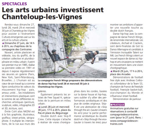 Les-arts-urbains-investissent-Chanteloup-les-Vignes.png