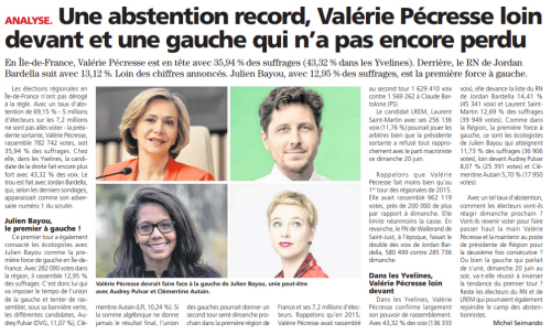 Une-abstention-record-Valerie-Pecresse-loin.png