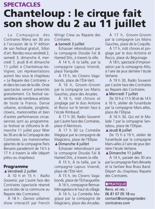 Courrier-des-Yvelines-300621---Chanteloup-le-cirque-fait-son-show-du-2-au-11-juilet.jpg