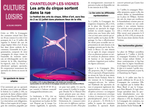 La-Gazette-des-Yvelines-300621---Chanteloup-les-arts-du-cirque-sortent-dans-la-rue.jpg