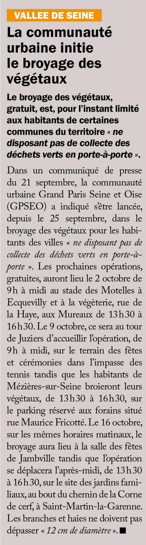 La-Gazette-des-Yvelines-290921-La-CU-initie-le-broyage-des-vegetaux.jpg