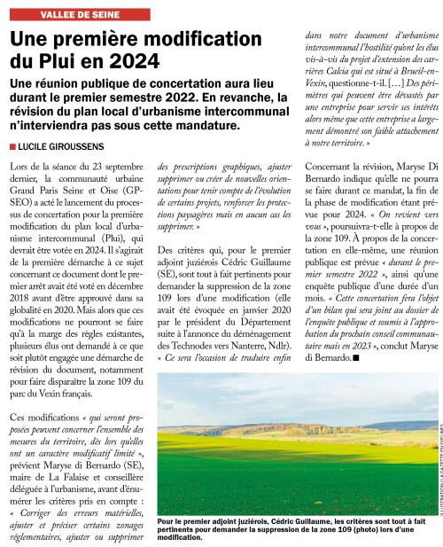 La-Gazette-des-Yvelines-290921-Une-premiere-modification-du-Plui-en-2024.jpg