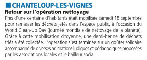 Le-Courrier-des-Yvelines-290921-Chanteloup-les-Vignes---Retour-sur-loperation-de-nettoyage.jpg