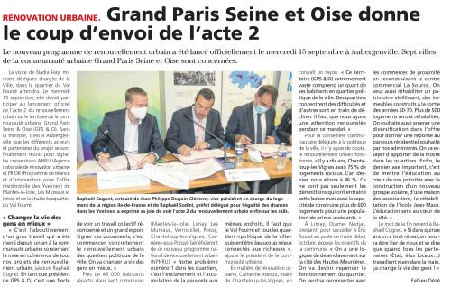 Le-Courrier-des-Yvelines-290921-Renovation-urbaine-GPSEO-donne-le-coup-denvoi-de-lacte-2.jpg