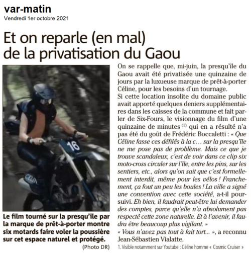 Article-Var-Matin-motos-cross-au-gaou.png