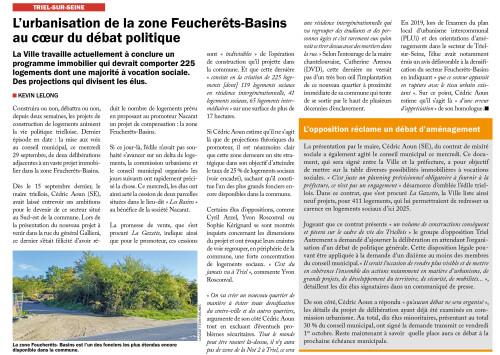 La-Gazette-des-Yvelines-061021-Lurbanisation-de-la-zone-Feucherets-Basins-au-coeur-du-debat-politique.jpg