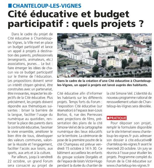 Cite-educative-et-budget-participatifs-quels-projets-Le-Courrier-de-Yvelines-131021.jpg