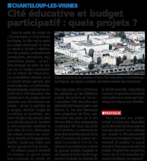 Cite-educative-et-budget-participatifs-quels-projets-Le-Courrier-de-Yvelines-131021.png