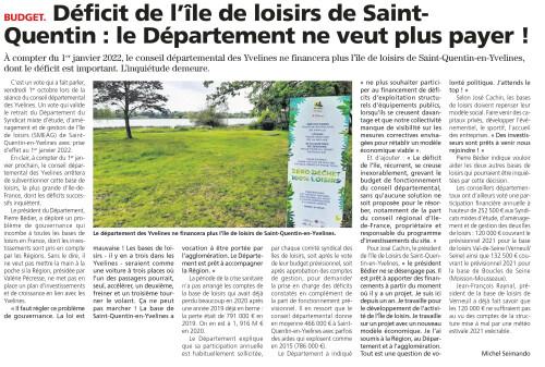 Departement-Budget-Deficit-de-lile-de-loisirs-de-Saint-Quentin-le-Departement-ne-veut-plus-payer-Le-Courrier-des-Yvelines.jpg