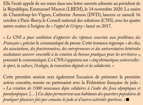 Le-Conseil-National-des-Solutions-sera-lance-le-16-octobre-a-Paris-Bercy-la-Gazette-des-Yvelines-131021.jpg